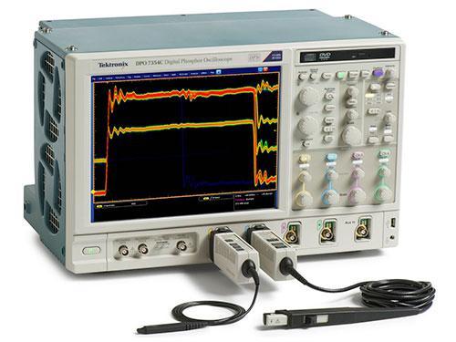 全新回收 示波器DSOX3022T回收