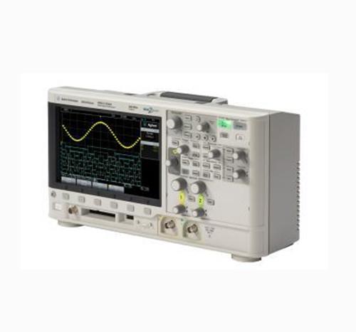 廣州收購報廢示波器 全新回收 MSOX3012A