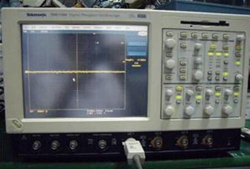 全新回收 示波器DSOS604A回收 HP