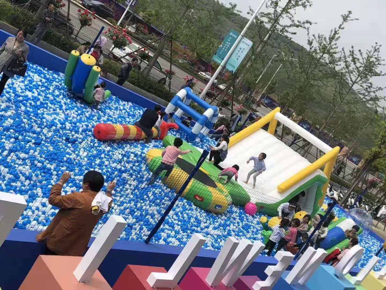 普洱兒童樂園出租收費標準 海洋球出租 點擊查看詳情