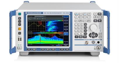 南京E5052B頻譜分析儀