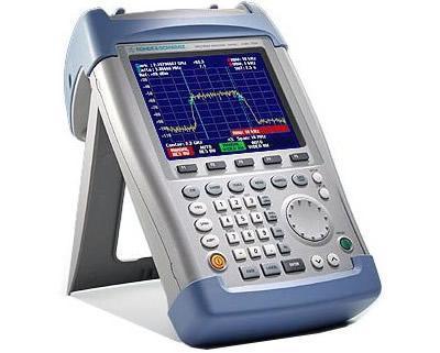 蘇州FSV26頻譜分析儀價格 福州N9030A頻譜分析儀批發