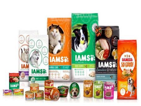 寧波進口寵物食品清關流程
