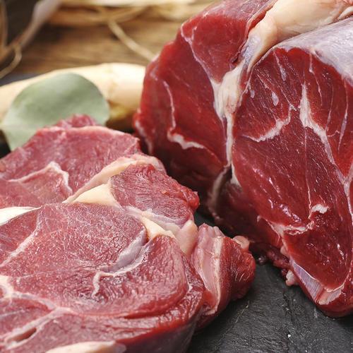 17年凍品報關經驗 智利牛副產品進口報關公司