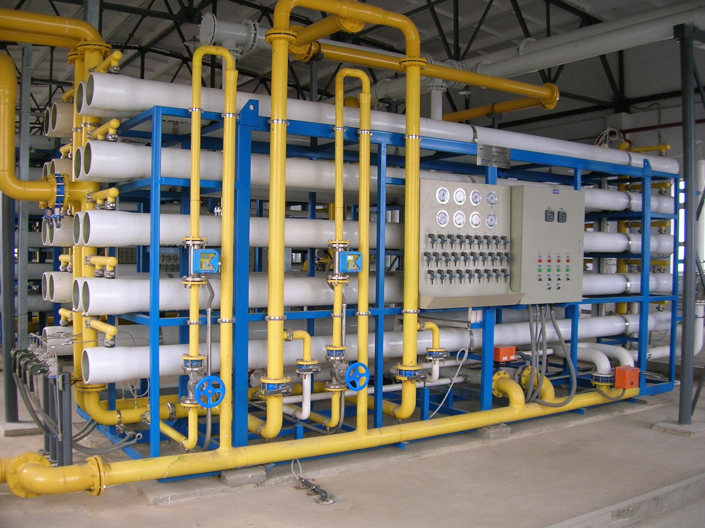 三門峽桶裝水設備生產廠家 歡迎致電