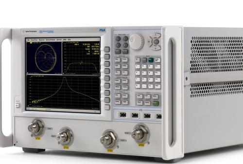 歡迎來電洽談 E8364C網絡分析儀XP系統