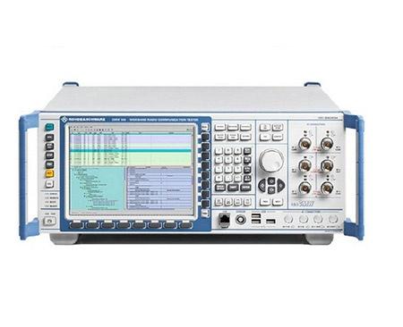 杭州FSV40頻譜分析儀安捷倫 石家莊N9030A頻譜分析儀**