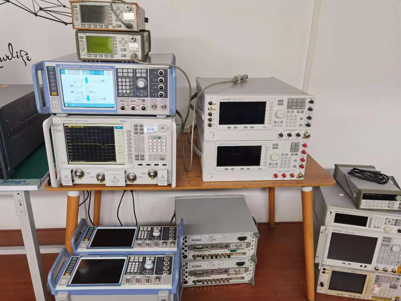 濟南FSP13頻譜分析儀