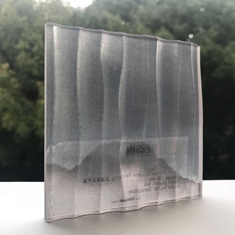生态树脂板 长春进口树脂板批发