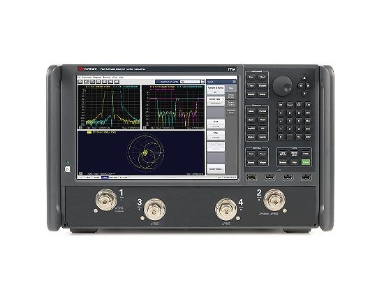歡迎來電了解 N5244B微波測試