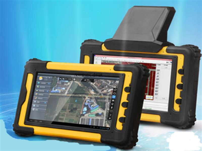 行業PDA主板 點擊查看詳情