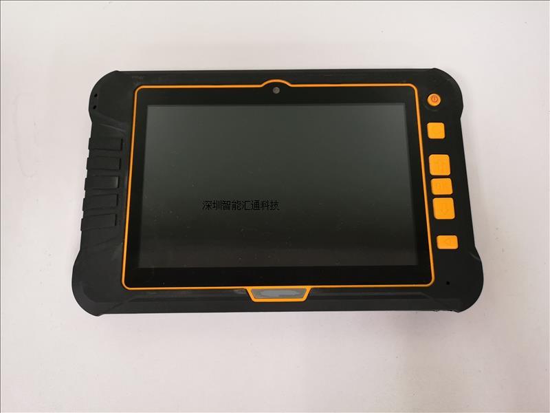 安卓PDA主板