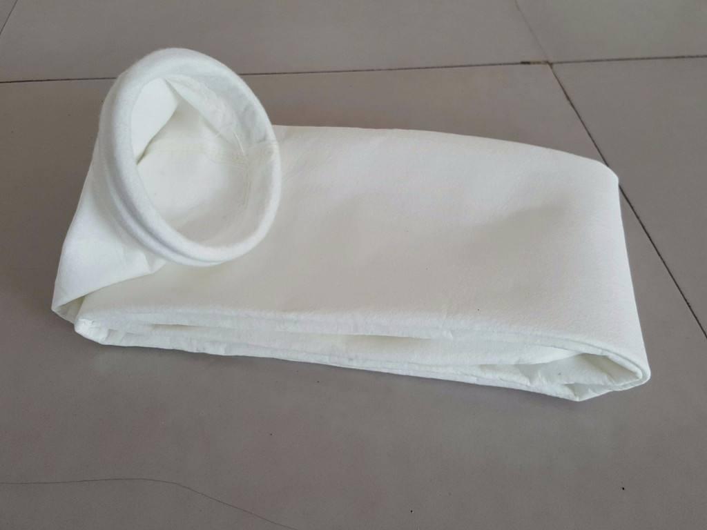 舟山除塵器布袋濾袋批發廠家