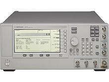 N5192A信號源批發 單通道 成都E8257D信號發生器供應