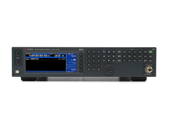 E8241A信號源** 模擬 南昌N5183A信號發生器