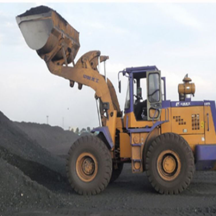 進口傳感器 寧夏裝載機秤 15噸鏟車電子秤廠家