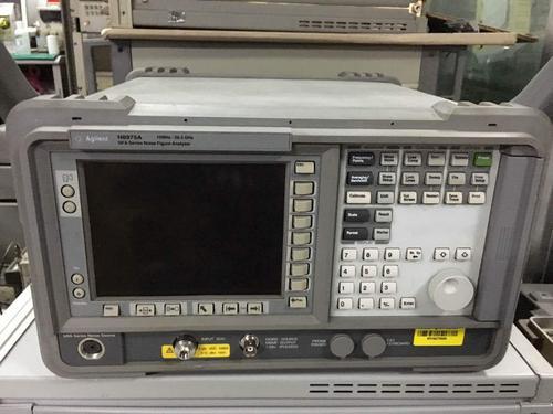 天津噪聲系數分析儀 **報價在這里