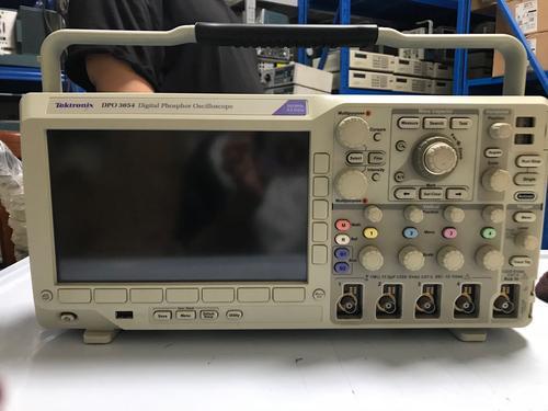 TDS3034C數字熒光示波器 DPO7354C