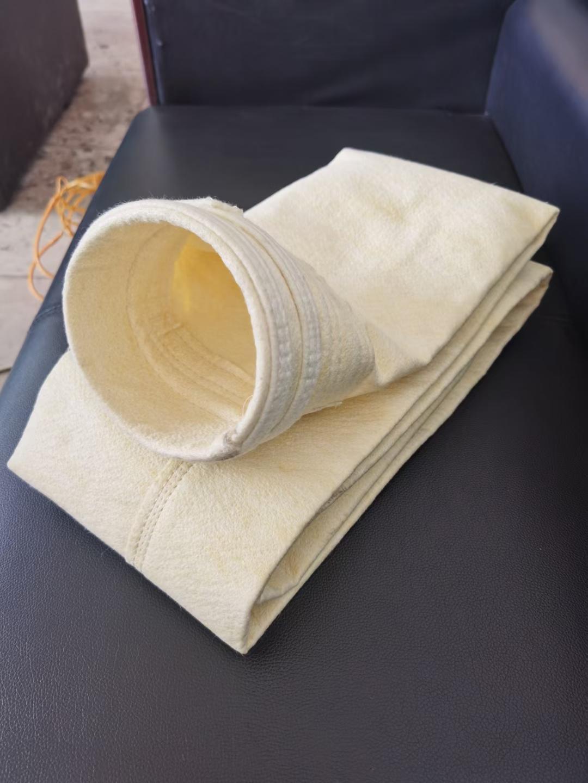 臨汾氟美斯濾袋 氟美斯除塵布袋過濾精度 生產廠家