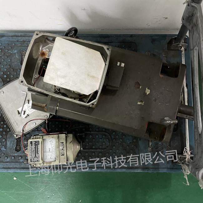 西門子伺服電機編碼器故障修理1PH8138-2DG22-2QB1免費檢測