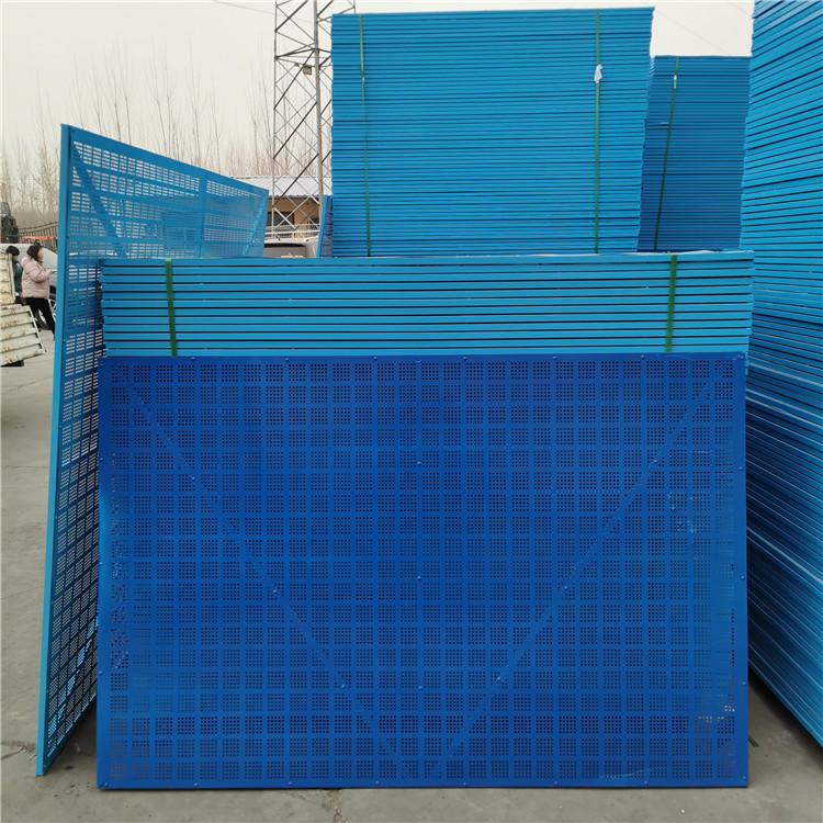 江苏外墙防护爬架网