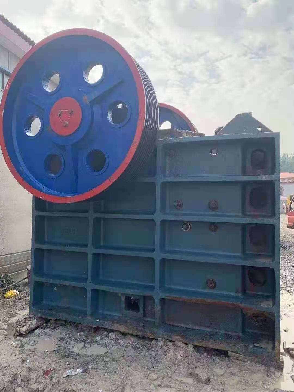 菏泽收购雷蒙磨粉机