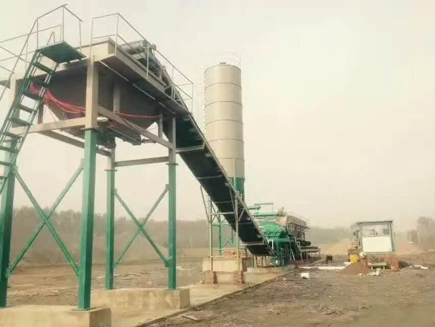 济南出售二手矿山机械