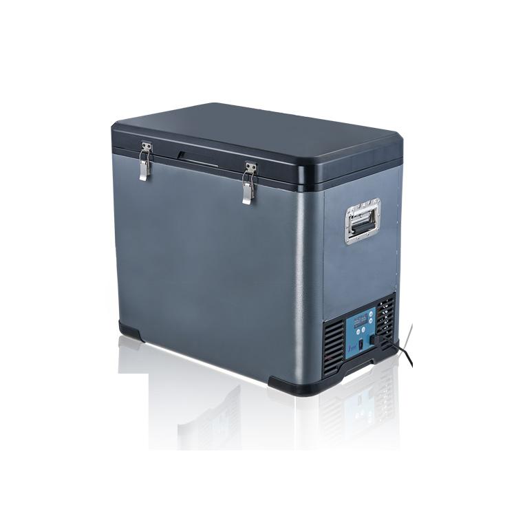 -20度冷鏈低溫運輸箱