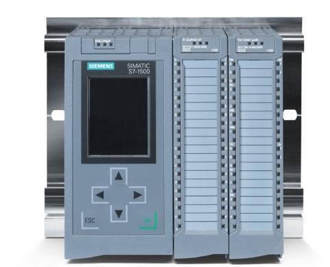 西门子PLC卡件6ES7531-7NF10-0AB0
