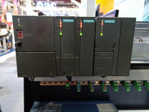 西门子卡件6ES7522-1BH00-0AB0