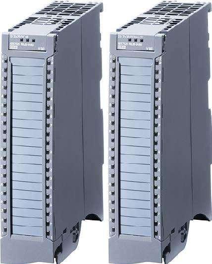 西门子S7-1500模块6ES7550-1AA00-0AB0