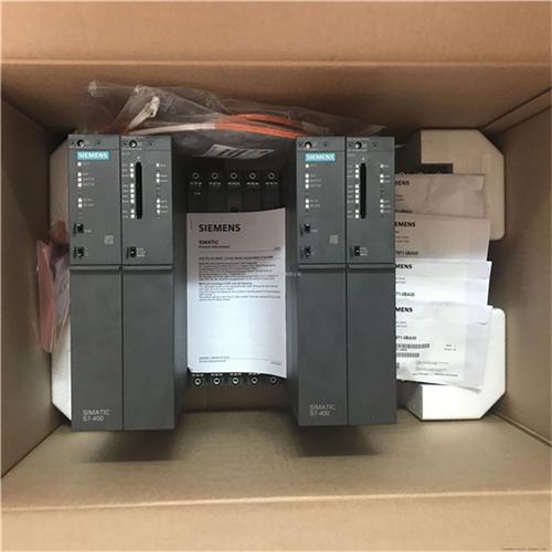 西门子存储卡6ES7954-8LF02-0AA0