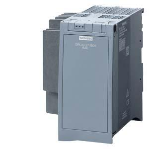 西门子S7-1500模块CPU1512SP-1PN