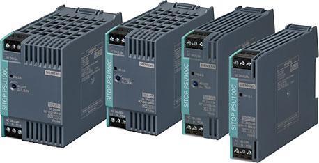 西门子模块6ES7518-4AP00-0AB0