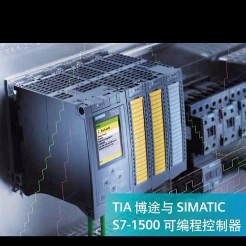 西门子模块6ES75501AA000AB0