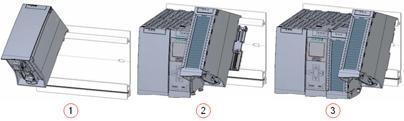 西门子存储卡6ES7954-8LC02-0AA0