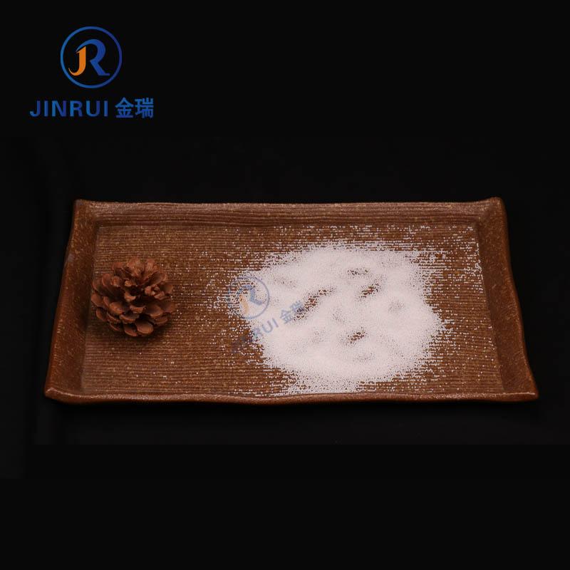 油墨 納米鋯珠 萍鄉金瑞氧化鋯珠 1.6-2.0mm