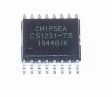 CS1238批發