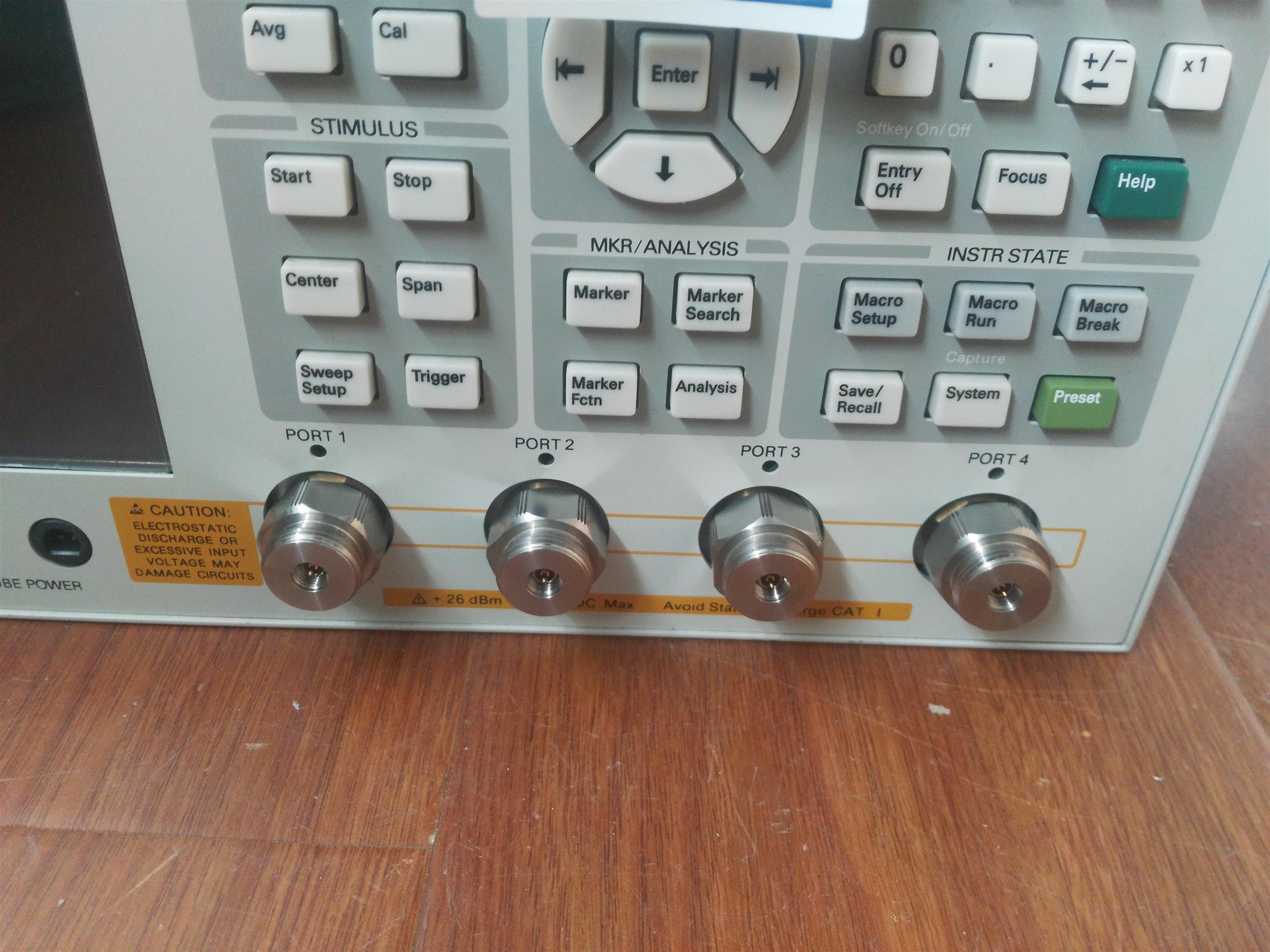 昆明出租出租E5080B