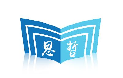 濰坊思哲圖書有限公司