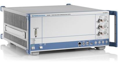 示波器DSA90804A回收