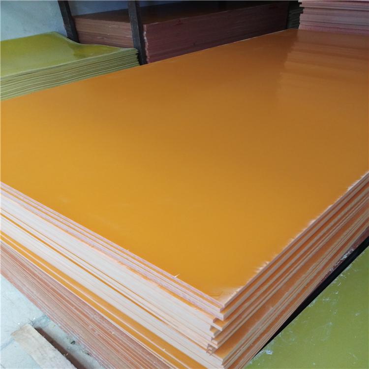 電木板應用領域 防靜電電木板用途