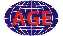 廣州奧格爾展覽有限公司