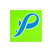 惠州市綠箔保溫科技有限公司