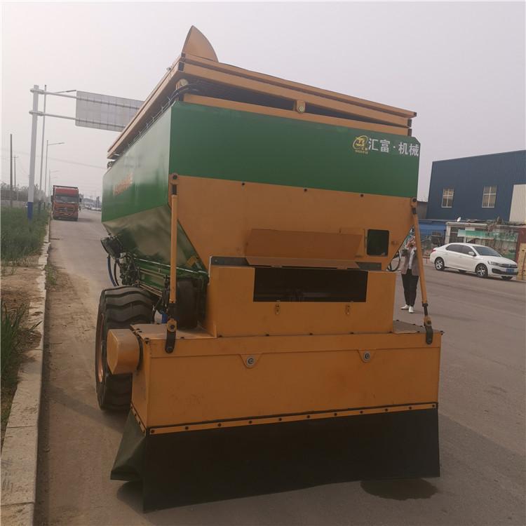 水泥摊铺机供应