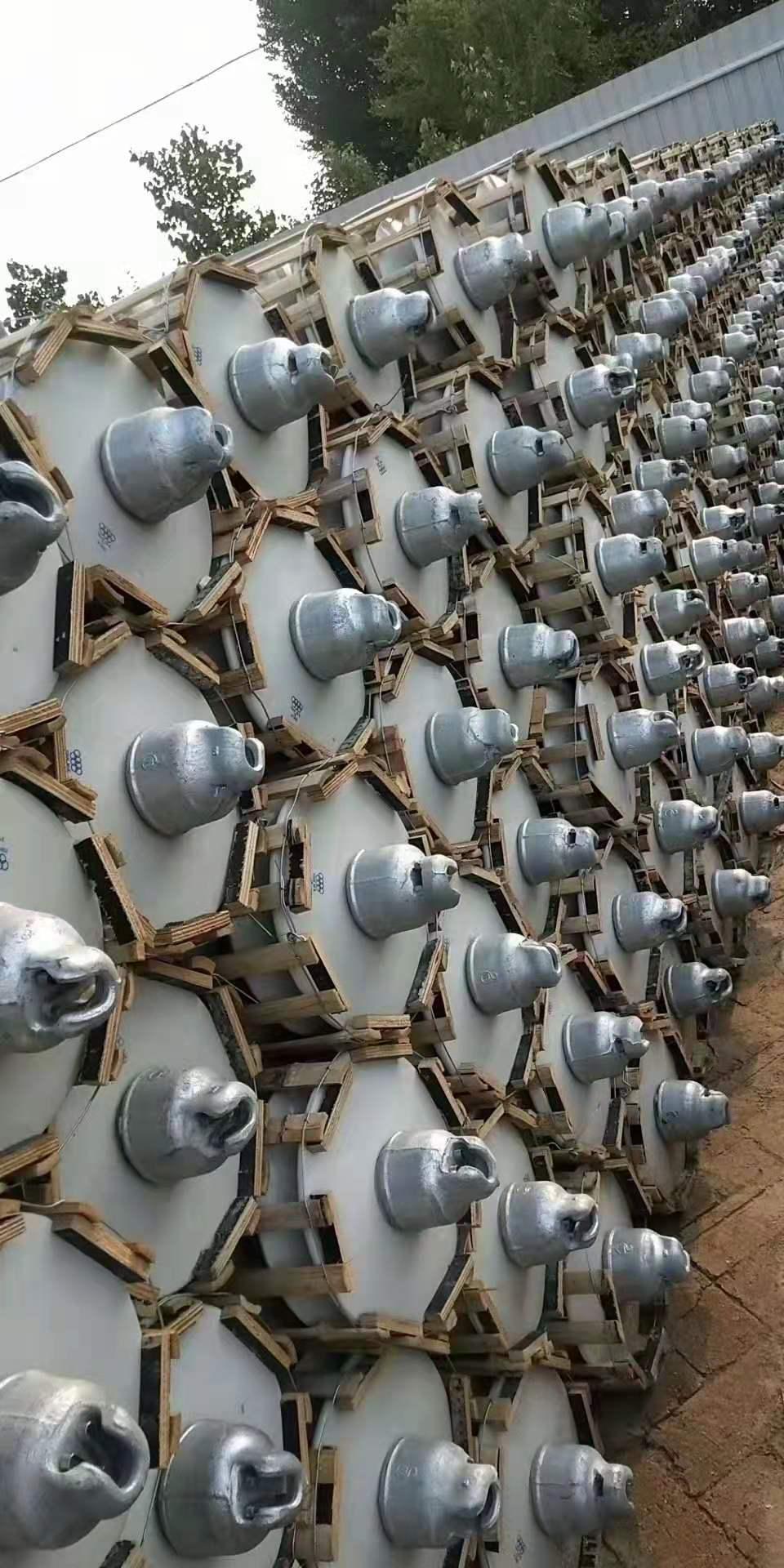 梧州電力瓷瓶回收電話