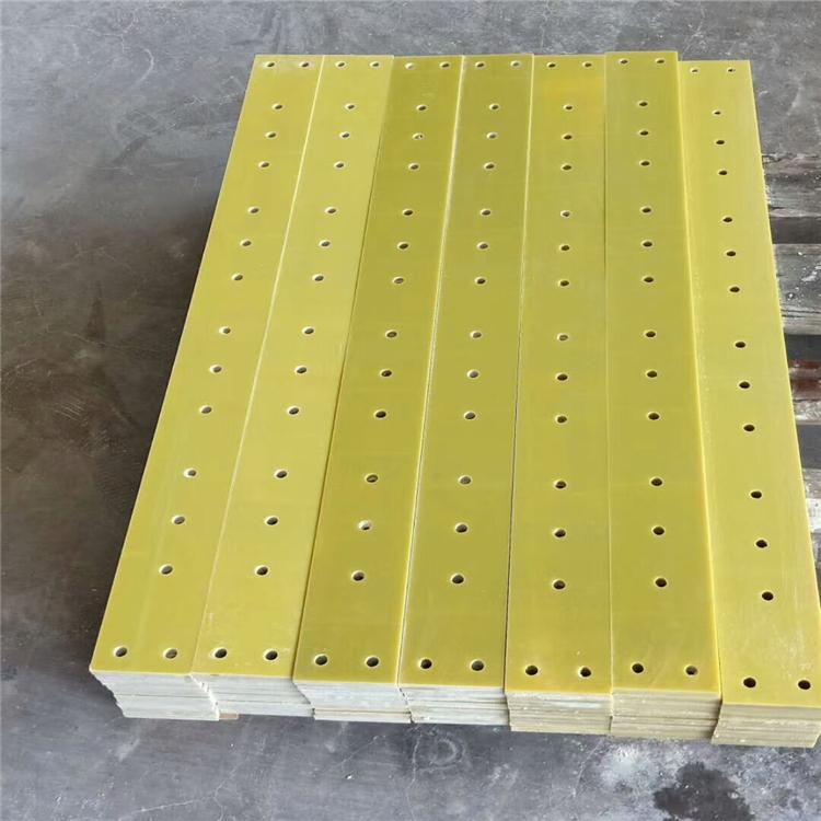 呼和浩特環氧樹脂板生產廠家