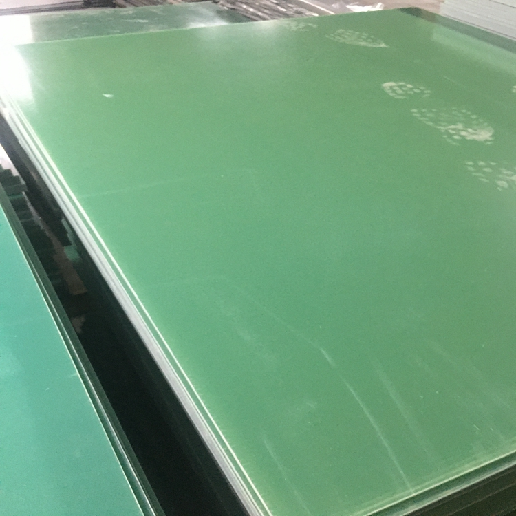 玻纖板 玻璃纖維板