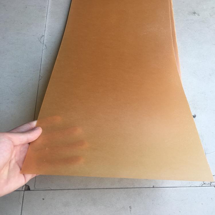 冷沖板 可沖壓冷沖板