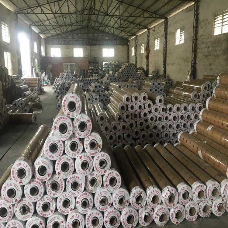 烏魯木齊磨砂水晶板生產廠家 耐熱